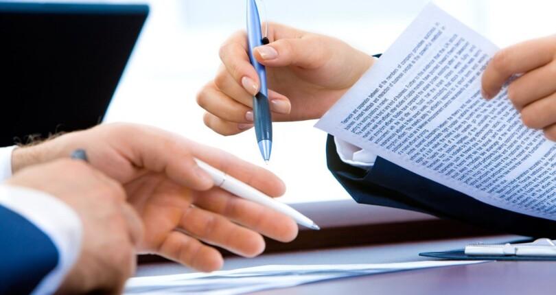 Risoluzione Contratto di Locazione: Cos'è e Come Funziona