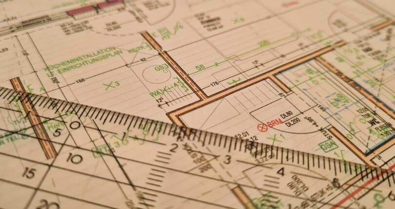 Planimetria catastale: cosa è e a cosa serve
