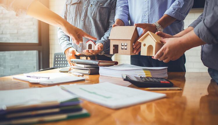 Agevolazioni Prima Casa: Cosa Sono e Come Funzionano